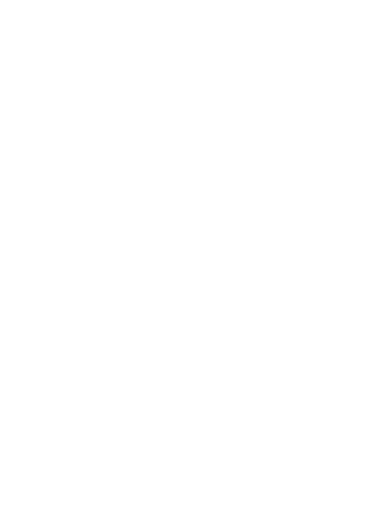 ONE-STOP LOGISTICS SOLUTION, Contract logistics, Parcel, Forwarding & International Express, Stevedoring & Transportation, Project Logistics