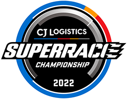 CJ Logistics SUPERRACE CHAMPIONSHIP 2019